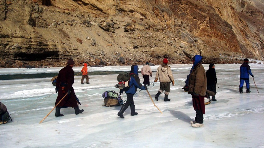 chadar trek, chadar trekking, frozen river trek, leh ladakh trek, trekking in ladakh, ladakh trekking, trekking in india, treks in india, trek, trekking, trekking in winter, winter trekking, winter treks in india, snow trek, zanskar trek, best trek, leh trekking, chadar trek difficulty, chadar trek 2018, chadar trek distance, chadar trek package, chadar trek fix depature, chadar trek cost, chadar trek package, trek to chadar frozen river lake