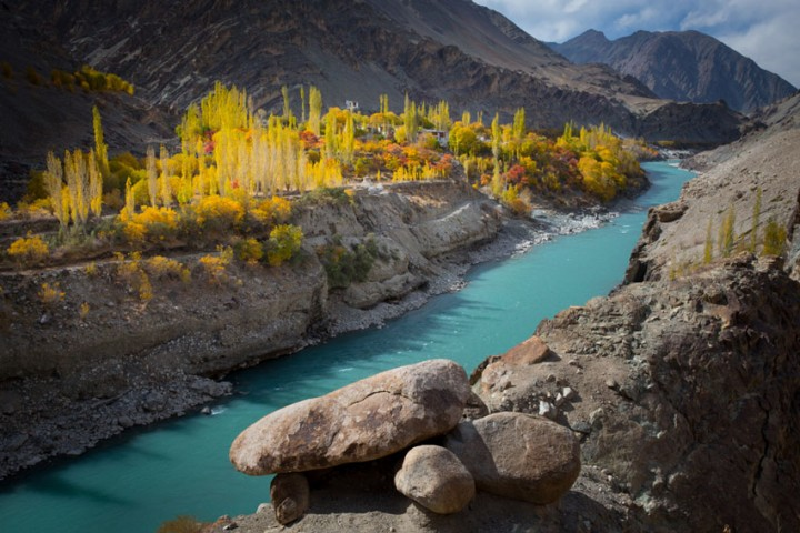 Ladakh Great Deal Package 2020 Ex Delhi